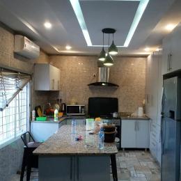 5 bedroom Semi Detached Duplex for sale   Medina Gbagada Lagos
