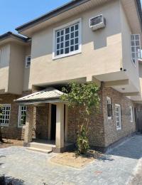 3 bedroom Terraced Duplex for sale Lekki Phase I Lekki Phase 1 Lekki Lagos