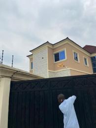 5 bedroom Detached Duplex for sale Opebi Ikeja Lagos