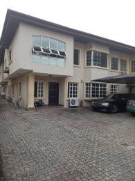 5 bedroom House for sale Lekki Phase 1 Lekki Lagos