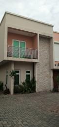 4 bedroom Flat / Apartment for sale ... Lekki Phase 1 Lekki Lagos