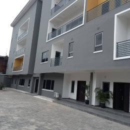 4 bedroom Flat / Apartment for sale F Atunrase Medina Gbagada Lagos