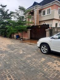 6 bedroom Detached Duplex House for sale   Ifako-gbagada Gbagada Lagos
