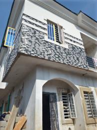 4 bedroom Semi Detached Duplex for sale Anthony Village Maryland Lagos