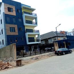 3 bedroom Flat / Apartment for sale z Ifako-gbagada Gbagada Lagos