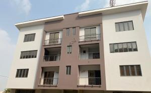 3 bedroom Flat / Apartment for sale Ogudu GRA Ogudu Lagos