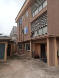 3 bedroom Blocks of Flats for sale Isolo Lagos