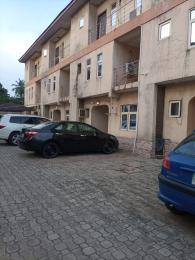 4 bedroom Terraced Duplex for sale Ikeja GRA Ikeja Lagos