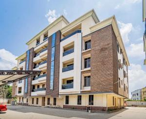 Detached Duplex for sale Ikoyi S.W Ikoyi Lagos
