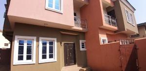 4 bedroom Semi Detached Duplex House for sale Opebi Ikeja Lagos