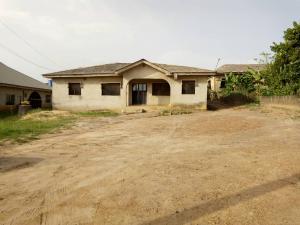 Detached Bungalow House for sale  off abiodun Laguda Way, Dream Home Estate, Omitoro, along Ijede Road *Ikorodu Ikorodu Lagos