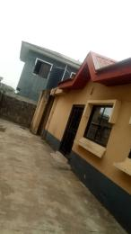 Detached Bungalow House for rent Victorious estate ayobo Ayobo Ipaja Lagos