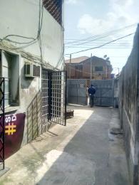 5 bedroom Blocks of Flats House for sale Estate Phase1, Giwa One Aro, Iju Ishaga Axis. Iju Lagos