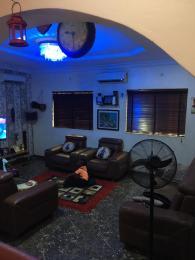 House for sale Church Street, Oke-Ira, Ogba  Oke-Ira Ogba Lagos
