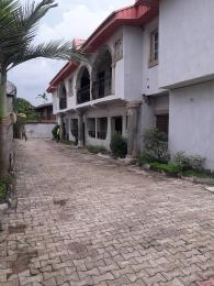 3 bedroom Blocks of Flats for sale Amoted Area Basorun Ibadan Oyo