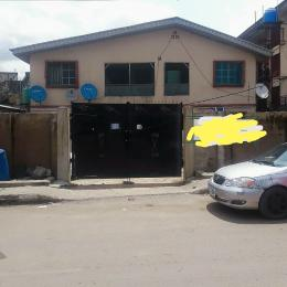 3 bedroom Flat / Apartment for sale Sholanke street Akoka Akoka Yaba Lagos