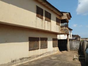4 bedroom Blocks of Flats for sale Baruwa Ipaja Idimu Egbe/Idimu Lagos
