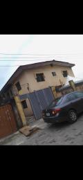 2 bedroom Blocks of Flats House for sale Ojota Ogudu Ojota Ojota Lagos