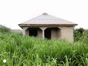 8 bedroom Blocks of Flats for sale Ikorodu Ikorodu Lagos