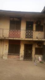 Conference Room Co working space for sale Daniyan Street, Lawanson Lawanson Surulere Lagos