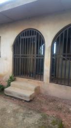 8 bedroom Blocks of Flats House for sale Adiyan, Agbado Alagbado Abule Egba Lagos