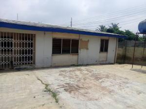Detached Bungalow House for sale at Iyalode area , iyana church, Ibadan Alakia Ibadan Oyo
