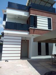 5 bedroom Terraced Duplex for sale   Eleko Ibeju-Lekki Lagos