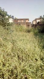 Land for sale church Street, Bameke shasha Shasha Alimosho Lagos