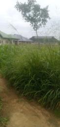 Flat / Apartment for sale Yabatech Staff Estate,nasfat, Lagos Ibadan, Expressway Ibafo Obafemi Owode Ogun