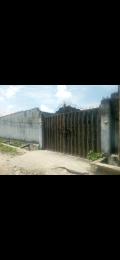 5 bedroom House for sale Awoyaya paseda island Awoyaya Ajah Lagos