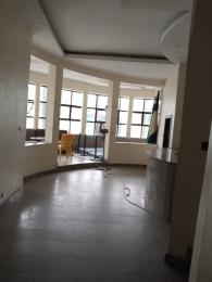 10 bedroom Commercial Property for sale Salvation Road Opebi Opebi Ikeja Lagos