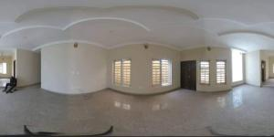 3 bedroom Detached Bungalow House for sale Abraham Adesanya estate eti osa Ajah Lagos Abraham adesanya estate Ajah Lagos