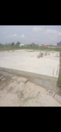 Residential Land Land for sale Alapere ketu Alapere Kosofe/Ikosi Lagos