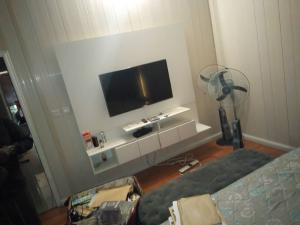 4 bedroom Terraced Duplex House for sale Abiuwa III by Royal Sanderton Estate off Herbert marcaulay way Sabo Yaba Lagos