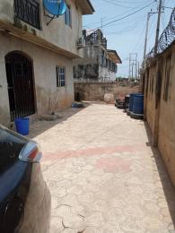 3 bedroom House for sale Behind First Bank  Challenge Ibadan Oyo