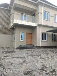 4 bedroom House for sale Aare Oluyole Estate  Oluyole Estate Ibadan Oyo