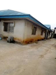3 bedroom Flat / Apartment for sale Isheri igando Igando Ikotun/Igando Lagos