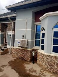 5 bedroom Detached Bungalow House for sale Ojoo area ibadan  Ojoo Ibadan Oyo