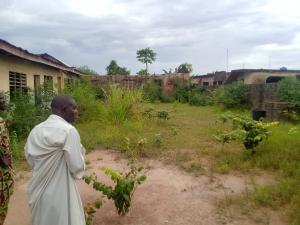 Residential Land Land for sale Okerube Abaranje Abaranje Ikotun/Igando Lagos