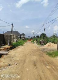 Residential Land for sale Stream View Estate Atali Atali Port Harcourt Rivers
