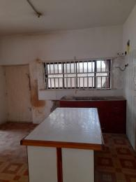 10 bedroom Residential Land Land for sale Lekki Phase 1 Lekki Lagos