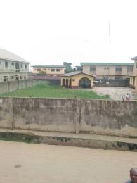 Land for sale - Isheri Egbe/Idimu Lagos