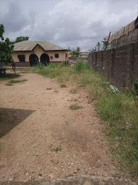 Detached Bungalow House for sale Ekoro Rd, Abule Egba Abule Egba Lagos