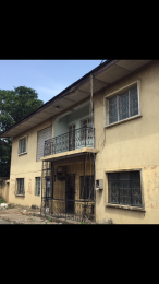 House for sale Jibowu Yaba Lagos