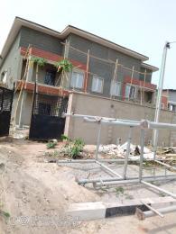 Detached Duplex House for sale  Jericho GRA, Ibadan. Ibadan Oyo