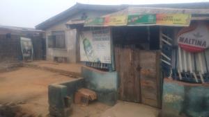 House for sale Olafimihan street, Adealu  via Dopemu. Dopemu Agege Lagos