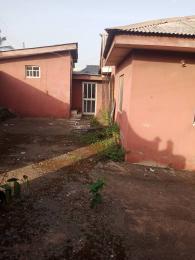 3 bedroom Blocks of Flats for sale Oke Aro Ogun State Agbado Ifo Ogun