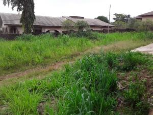 Detached Bungalow House for sale Ibadan Oyo