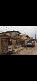 1 bedroom mini flat  House for sale Gbagada  New garage Gbagada Lagos