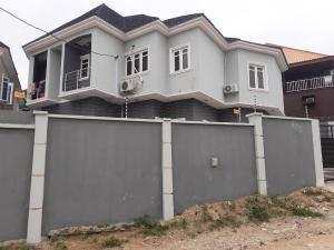 Blocks of Flats House for sale Omole phase 2 (by Otedola bridge) Omole phase 2 Ojodu Lagos